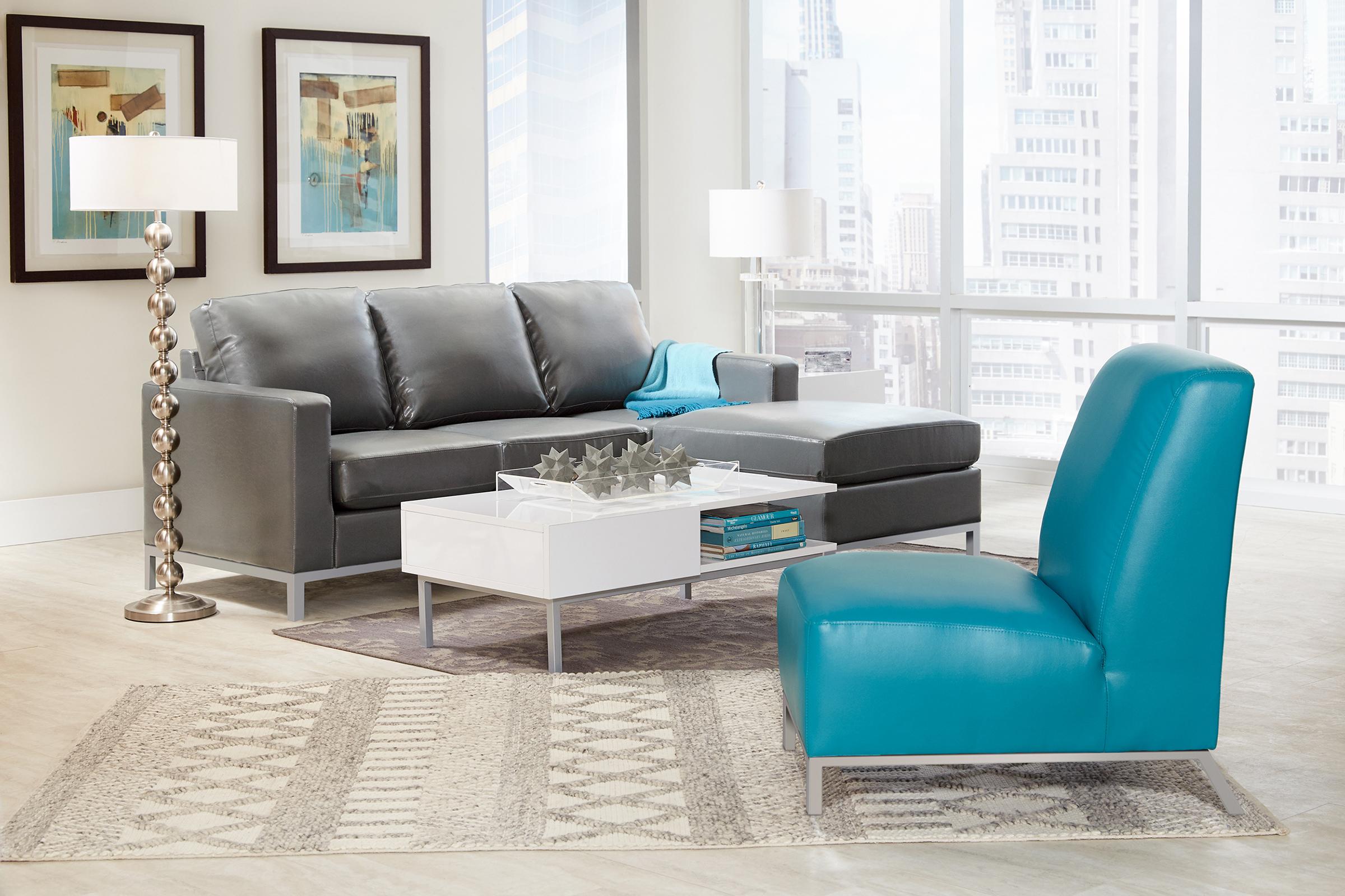F3 Metro Lounge Furniture