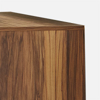 F3 manufactures furniture using sustainable materials