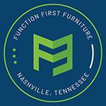 F3 logo new