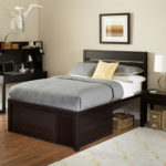 Function First Furniture Bedroom Furniture
