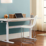 Function First Furniture Office and Study Furniture
