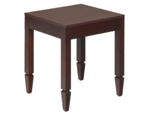 function first furniture kent end table