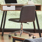F3 Dmitri desk chair for student living