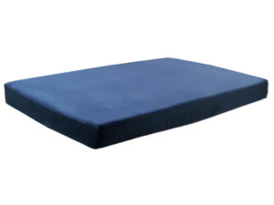 F3 Lux mattress for campus housing